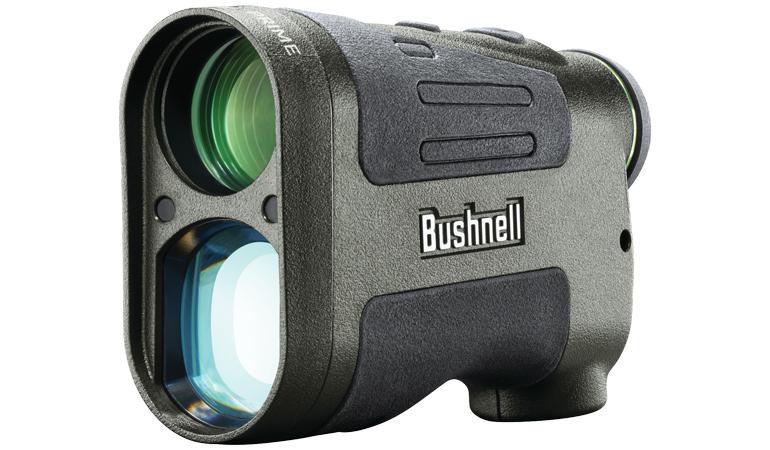 Bushnell-Prime-LP1300SBL-ATA2020.jpg