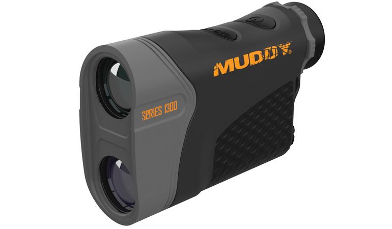 Muddy-LR1300X-ATA2020.jpg