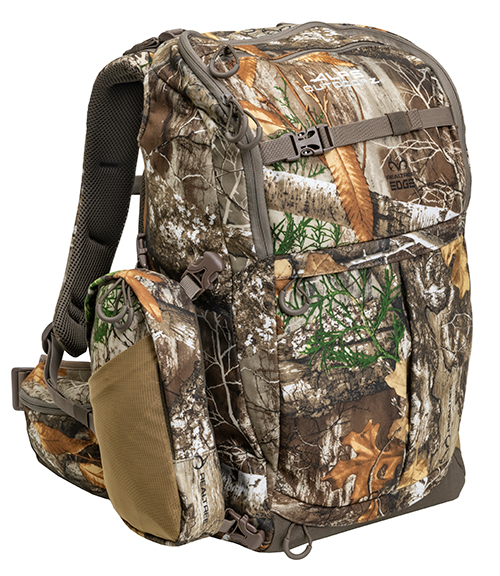 ALPS Allure Women's Whitetail Pack