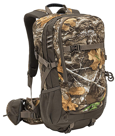 ALPS OutdoorZ Huntress