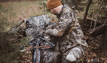 Comfort plays a vital role in successful hunts. From apparel to boots to packs, bowhunters deserve the best.
