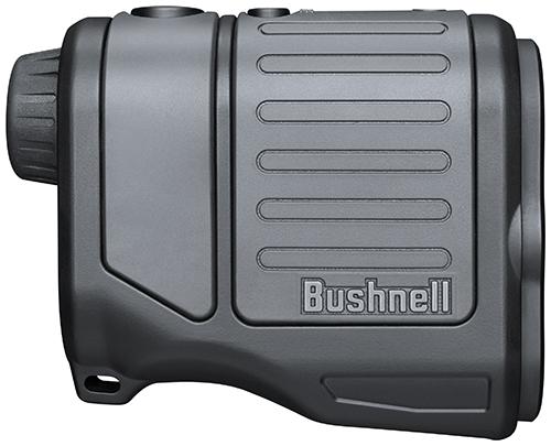 Bushnell Nitro