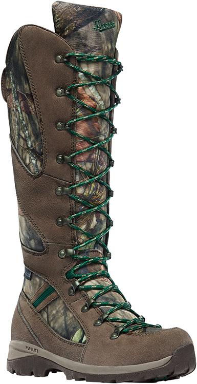 Danner Wayfinder Snake Boots