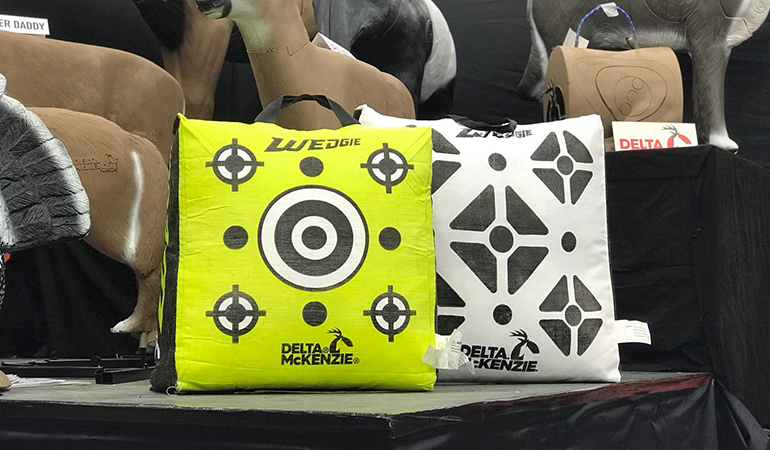 delta-mckenzie-wedgie-archery-targets