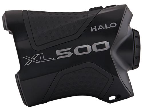 Halo XL500