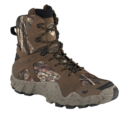 Irish Setter Vaprtrek Boot