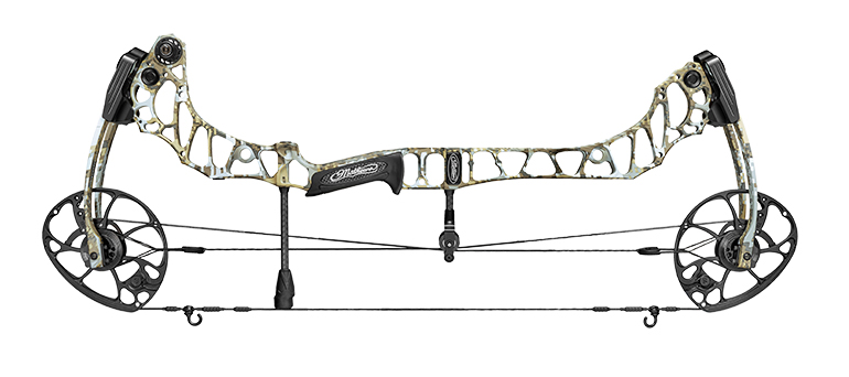 Mathews Vertix