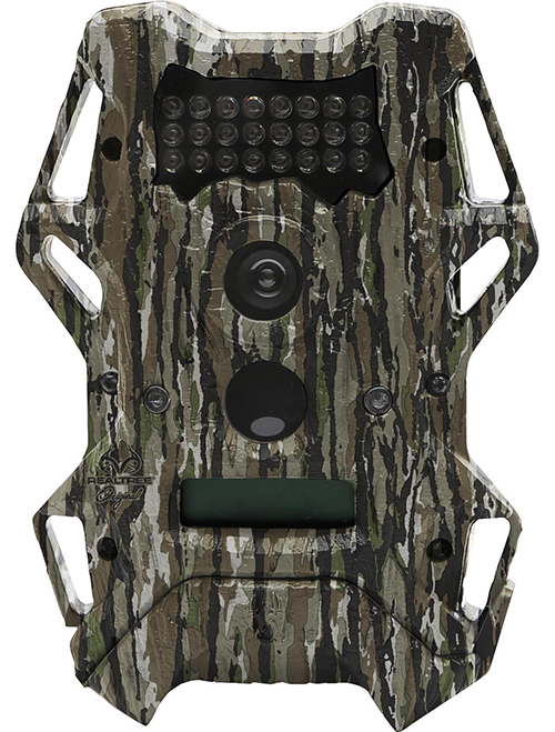 Wildgame innovations cloak pro realtree 14. 0