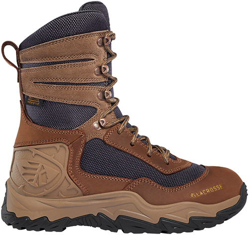 LaCrosse Windrose Boot