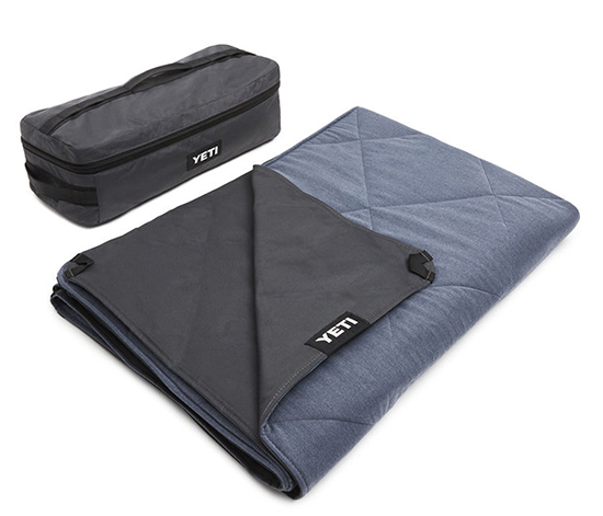 YETI Lowlands Blanket