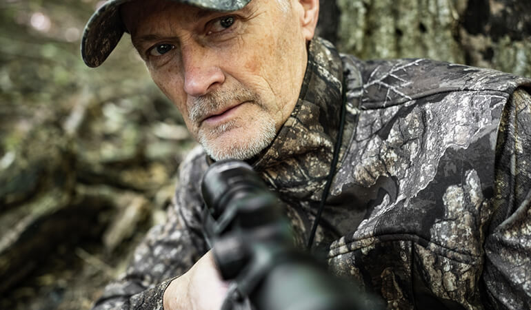 <p>With numerous riflescopes at various price points sporting different features and benefits, it can be a difficult task finding the perfect optic at the best value; this list will help narrow your search.</p>