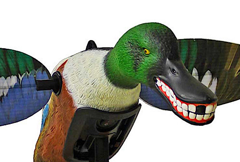 Great New Waterfowl Gear for 2019 - Game   Fish 7e271ca6d