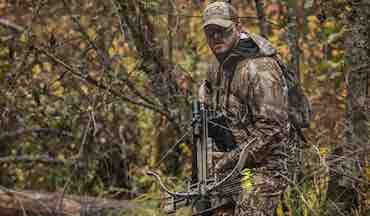 With archery deer season ready to open, here's a look at crossbow rules in 13 Eastern states.