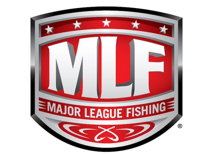 MLF Pro Tips: Setting the Drag