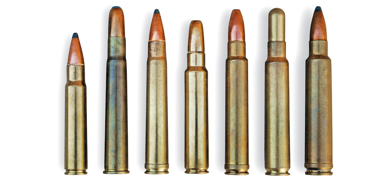 375-Ruger-vs-375-HH-1