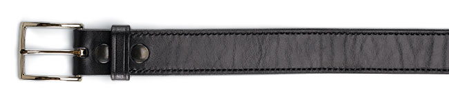DeSantis-Belt