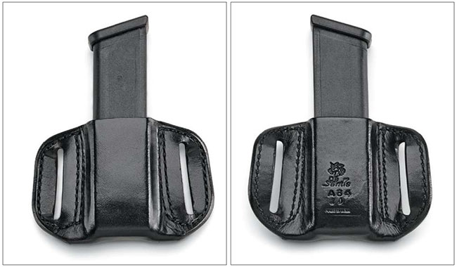 DeSantis-The-Reliant-mag-pouch