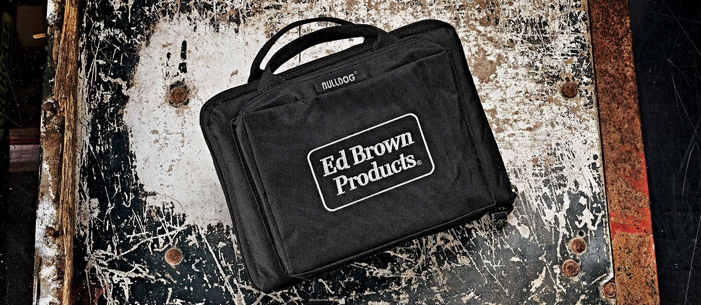 Ed-Brown-FX1-1