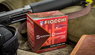 Fiocchi announced plans for a significant investment in a new, independent manufacturing facility in Little Rock, Arkansas. This plan is part of an ongoing strategic initiative by Fiocchi of America and the Italy-based Fiocchi Group to expand its U.S. and international operations.