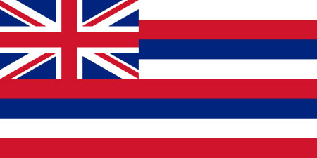 State-Rankings2-2018-Hawaii