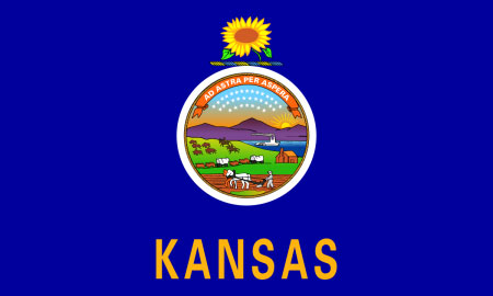 State-Rankings2-2018-Kansas