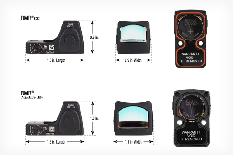 Trijicon-RMRcc-vs-RMR