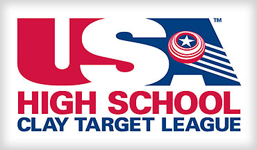 The USA High School Clay Target League announced the clay target disciplines of 'Sporting Clays' and '5-Stand' have been added to their high school clay target shooting programs, in which over 30,000 student athletes participate.
