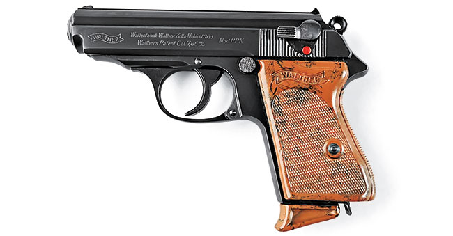 http://content.osgnetworks.tv/gunsandammo/content/photos/Walther-PPK-Double-action.jpg