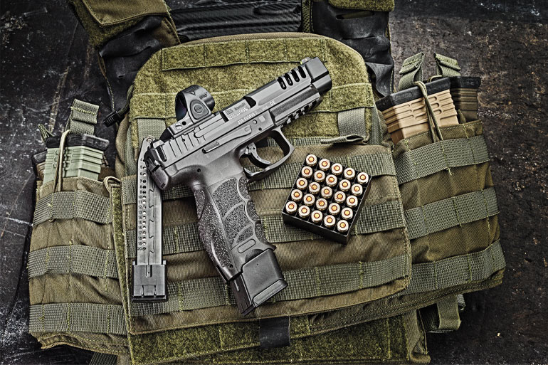 Modern-3-Gun-Scopes2