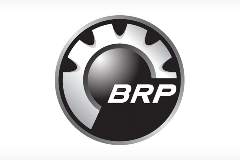 Brp To Shutter Evinrude Outboard Production