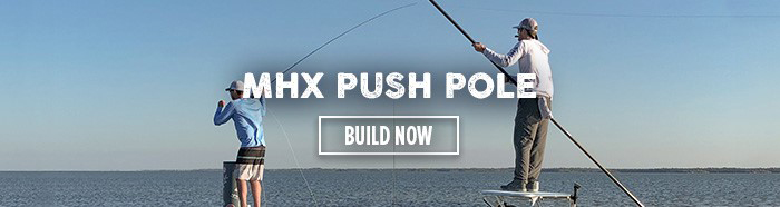 //content.osgnetworks.tv/infisherman/content/photos/Build-MHX-Push-Pole-Now.jpg