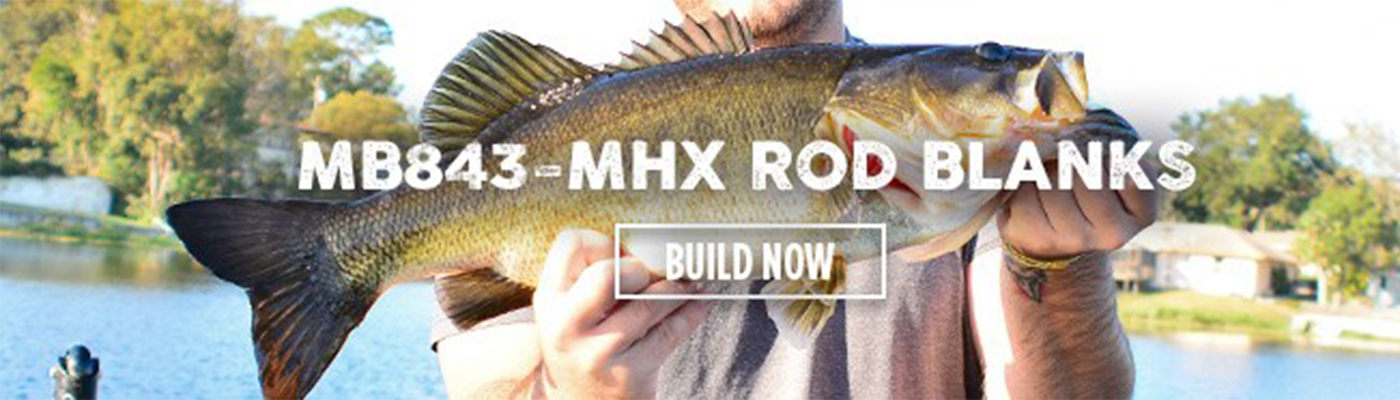 //content.osgnetworks.tv/infisherman/content/photos/MB843-MHX-rod-blanks-build-now.jpg