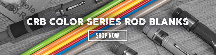 //content.osgnetworks.tv/infisherman/content/photos/Shop-CRB-Color-Series-Rod-Blanks-Now.jpg