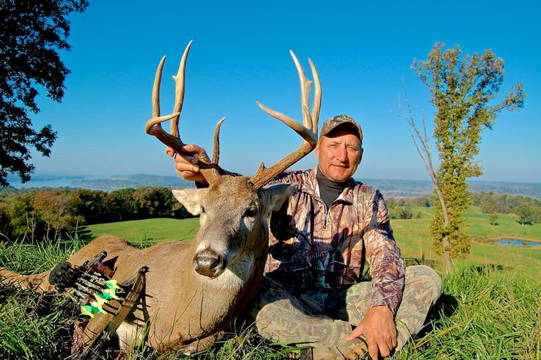 Greg-Miller-Decoy-Buck-2007-Kentucky.jpg