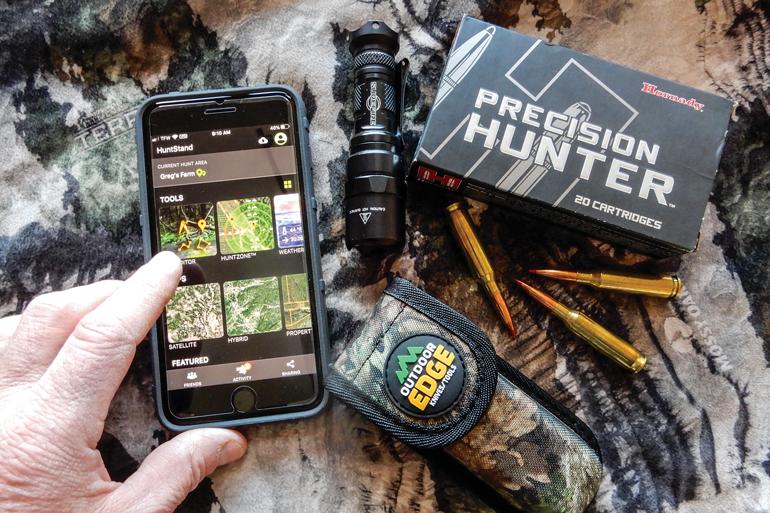 Huntstand-App.jpg