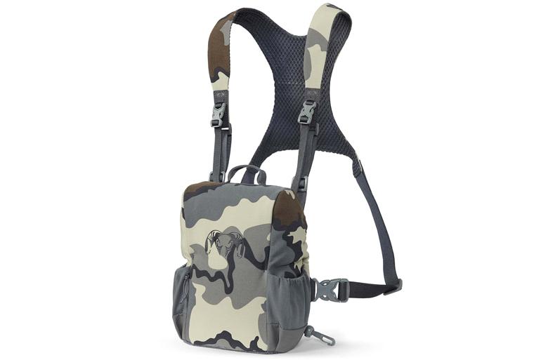 KUIU-binocular-harness.jpg