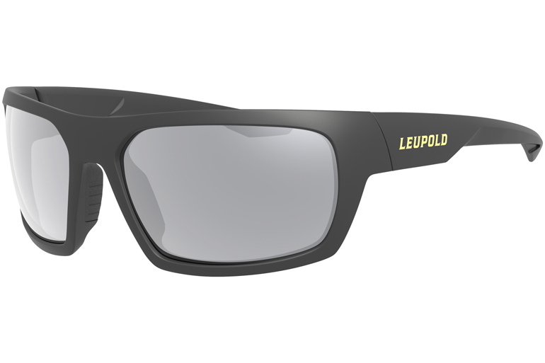 LEUPOLD-glasses.jpg