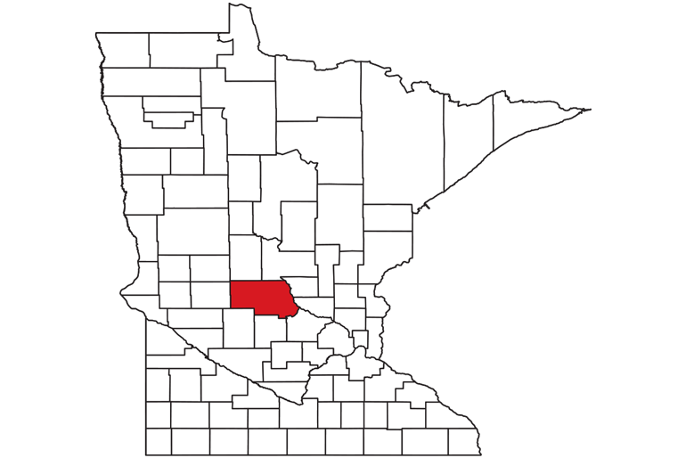 Minnesota-County-Map.jpg