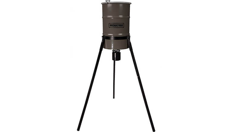 Moultrie-Deer-Feeder-Pro-30-Gallon-Tripod.jpg
