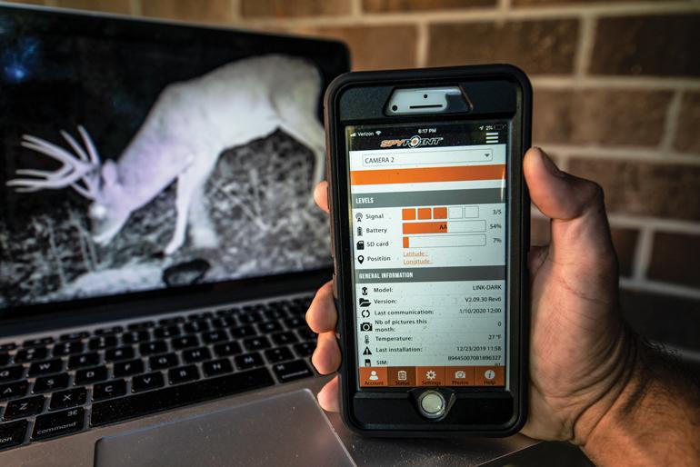 Spypoint-Solar-Trail-Camera-with-App.jpg