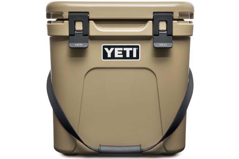 YETI-Roadie-24.jpg