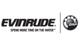 BRP Introduces All-New Evinrude ETEC 15-HP H.O. Engine