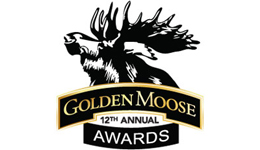 Outdoor Channel Announces the Winners of the 12th Annual Golden Moose Awards (2012)