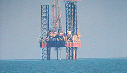 Oil Spill Claims Process Transferred from BP to Gulf Coast Claims Facility