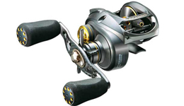 Best of ICAST 2011 - Honorable Mentions