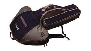 Gameplan Gear XBolt Crossbow Case