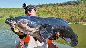 IGFA Hot Catches for May
