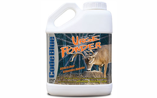 Code Blue Urge Powder 521x326