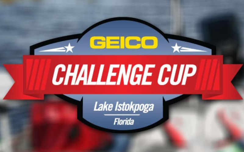 2013 Challenge Cup Format and Rules