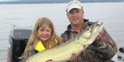IGFA Hot Catches for August 2013